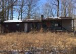 Foreclosed Home in Bloomington 47404 W DALLAS LN - Property ID: 4262340766