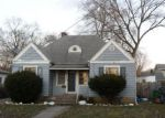 Foreclosed Home in New Castle 47362 S 9TH ST - Property ID: 4262343384