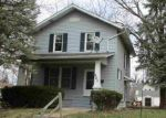 Foreclosed Home in Davenport 52802 S DITTMER ST - Property ID: 4262363537