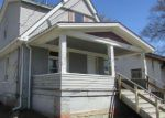 Foreclosed Home in Council Bluffs 51503 N 8TH ST - Property ID: 4262368797