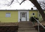 Foreclosed Home in Davenport 52803 JERSEY RIDGE RD - Property ID: 4262371415