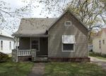 Foreclosed Home in Pittsburg 66762 N ELM ST - Property ID: 4262384557