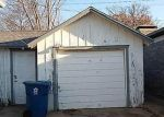 Foreclosed Home in Coffeyville 67337 W 4TH ST - Property ID: 4262387175