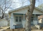 Foreclosed Home in Wichita 67211 S HYDRAULIC ST - Property ID: 4262389820