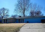 Foreclosed Home in Kansas City 66112 N 83RD ST - Property ID: 4262393310