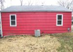Foreclosed Home in Kansas City 66104 N 30TH ST - Property ID: 4262404259