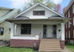 Foreclosed Home in Louisville 40211 VIRGINIA AVE - Property ID: 4262410845