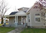 Foreclosed Home in Nicholasville 40356 N 3RD ST - Property ID: 4262411718