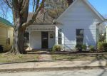 Foreclosed Home in Cynthiana 41031 N CHURCH ST - Property ID: 4262419596