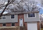 Foreclosed Home in Louisville 40229 GINGER RD - Property ID: 4262426154