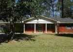 Foreclosed Home in Shreveport 71107 BOLINGER DR - Property ID: 4262447176
