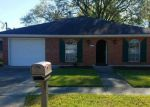 Foreclosed Home in Kenner 70065 KENTUCKY AVE - Property ID: 4262474335