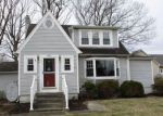 Foreclosed Home in Welcome 20693 GUNSTON RD - Property ID: 4262530395