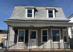 Foreclosed Home in New Bedford 02746 ERICS WAY - Property ID: 4262556683