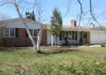 Foreclosed Home in Saginaw 48602 BRIAN SCOTT PL - Property ID: 4262559301
