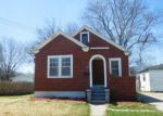 Foreclosed Home in Lansing 48912 BENSCH ST - Property ID: 4262560176