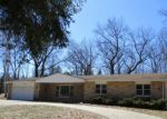 Foreclosed Home in Battle Creek 49037 IRVING PARK DR - Property ID: 4262567633