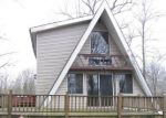 Foreclosed Home in Hillsdale 49242 TAYLOR RD - Property ID: 4262570701