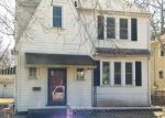 Foreclosed Home in Kalamazoo 49001 EGLESTON AVE - Property ID: 4262579905