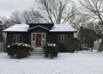 Foreclosed Home in Mount Pleasant 48858 S OAK ST - Property ID: 4262599157