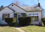 Foreclosed Home in Albion 49224 MAPLE ST - Property ID: 4262613622