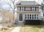 Foreclosed Home in Lansing 48915 PRINCETON AVE - Property ID: 4262622824