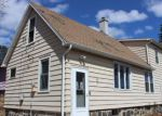 Foreclosed Home in Duluth 55810 3RD AVE - Property ID: 4262637711