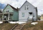Foreclosed Home in Duluth 55812 E 5TH ST - Property ID: 4262654793