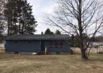 Foreclosed Home in Grand Rapids 55744 FERN ST - Property ID: 4262659155