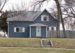 Foreclosed Home in Windom 56101 PROSPECT AVE - Property ID: 4262666166