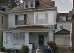 Foreclosed Home in Huntington 25701 7TH ST - Property ID: 4262703850