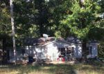 Foreclosed Home in Kansas 74347 BLACK WALNUT RD - Property ID: 4262708214