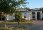 Foreclosed Home in Ocoee 34761 CIMAROSA CT - Property ID: 4262709983