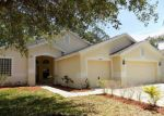 Foreclosed Home in Zephyrhills 33541 BRAMBLE BUSH CT - Property ID: 4262715673