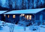 Foreclosed Home in Chugiak 99567 LAMPERT CIR - Property ID: 4262749834
