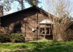 Foreclosed Home in Hayden 35079 LAKE NOLA DR - Property ID: 4262756845