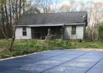 Foreclosed Home in Letohatchee 36047 BURLINGAME RD - Property ID: 4262764723