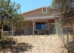 Foreclosed Home in Oracle 85623 E NUESTRO ST - Property ID: 4262774799