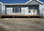 Foreclosed Home in Cedaredge 81413 EMBER - Property ID: 4262790557