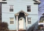 Foreclosed Home in Meriden 06450 VETERAN ST - Property ID: 4262812459