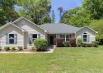 Foreclosed Home in Thomson 30824 GORDON ST - Property ID: 4262825598