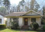Foreclosed Home in Rossville 30741 W CREST RD - Property ID: 4262828669