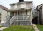 Foreclosed Home in Chicago 60628 W 107TH ST - Property ID: 4262849238