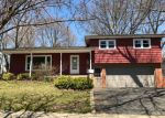 Foreclosed Home in Dekalb 60115 W HILLCREST DR - Property ID: 4262852311