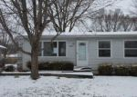 Foreclosed Home in Machesney Park 61115 DREXEL BLVD - Property ID: 4262853631