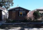 Foreclosed Home in Chicago 60643 S CHURCH ST - Property ID: 4262872458