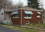 Foreclosed Home in Lombard 60148 W PARK DR - Property ID: 4262880336