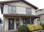 Foreclosed Home in Des Plaines 60018 WESTVIEW DR - Property ID: 4262885602