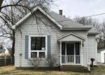 Foreclosed Home in Litchfield 62056 E CLARK ST - Property ID: 4262893929