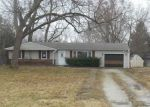 Foreclosed Home in Lockport 60441 BRUCE RD - Property ID: 4262894800